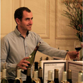 Domaine Striffling - Guillaume Striffling