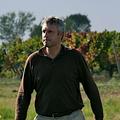 Le Clos des Sables  - Olivier Picherit