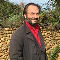 Domaine des Maravilhas - Jean-Frédéric Bistagne