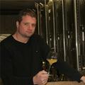 Domaine François Schwach - Sébastien Schwach