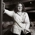 Domaine Jeanne Gaillard - Jeanne Gaillard