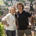 Domaine Bott-Geyl - Jean-Christophe et Valérie Bott