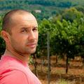 Domaine Pieracci - Jean-Pierre Pieracci