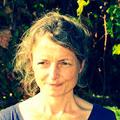 domaine dubois christelle - Christelle Dubois