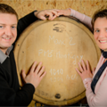 Champagne Franck PASCAL - Isabelle et Franck PASCAL
