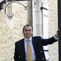 Château Fonchereau - Alfredo Ruiz Sanchez