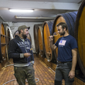 Domaine Riefle-Landmann - Paul et Thomas RIEFLE