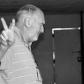 Domaine Pierre Cros - Pierre Cros