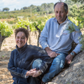 Domaine Anne Gros et Jean Paul Tollot - Anne Gros