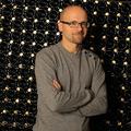 Champagne Jeaunaux-Robin - Cyril Jeaunaux