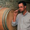 Vignobles Falgueyret Leglise - Sébastien Leglise