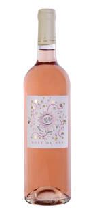 IGP Rosé du Var