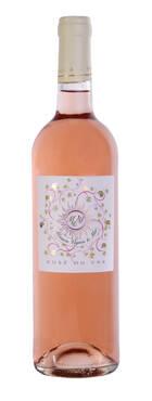Maison Vignes & Mer - IGP Rosé du Var