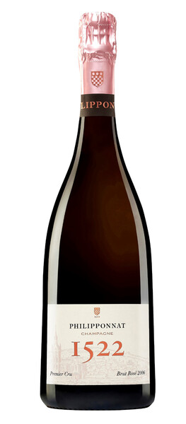 Champagne Philipponnat - Cuvée 1552