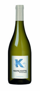 K-libre Chardonnay