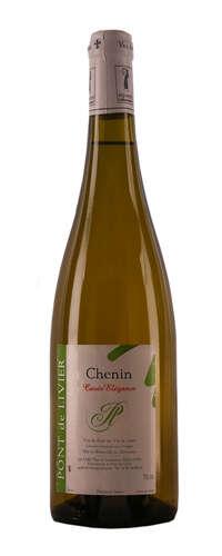 chenin cuvée élégance