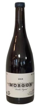 Domaine K.Descombes - Morgon Vieilles Vignes