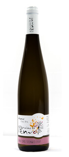 Pinot gris lieu-dit steinweg