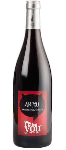 Domaine des Chailloux - Anjou Chat You