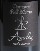 ANJOU VILLAGES AQUILLON