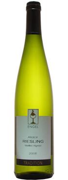 Domaine Engel Frères - Riesling Vieilles Vignes
