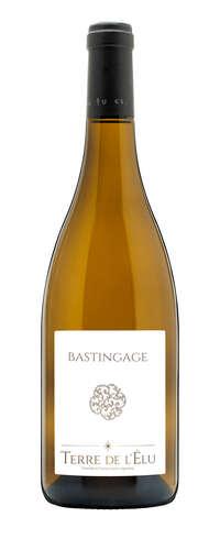 bastingage