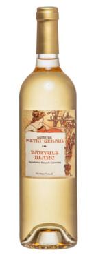 Domaine Pietri-Geraud - Banyuls blanc