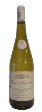 Vignobles Chéneau - Château de Beau-Soleil