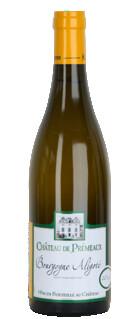 Château de Premeaux - Bourgogne Aligoté Vieilles Vignes