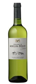 DOMAINE DE MOULIN-POUZY CLASSIQUE