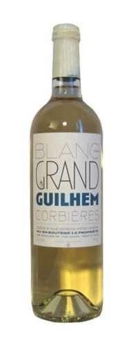 Blanc Grand Guilhem
