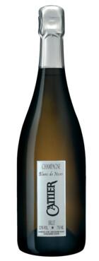 Champagne CATTIER - Champagne Cattier Brut Blanc de Noirs