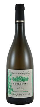 Domaine de Champ-Fleury - Bourgogne Blanc