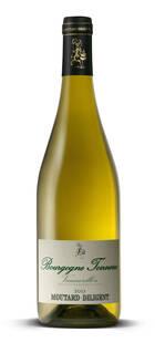 Bourgogne Tonnerre Vaumorillon