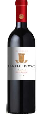 Château Doyac - Château Doyac