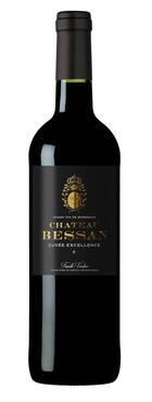 Château Bessan - Excellence