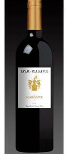 Tayac-Plaisance