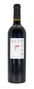 Domaine Molin'Agly - Bram Fram