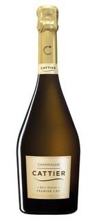 Champagne Brut Nature 1er Cru
