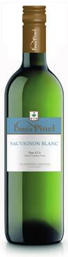 LOUIS PINEL SAUVIGNON BLANC