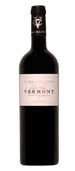 Château Vermont - La Grande Cuvée
