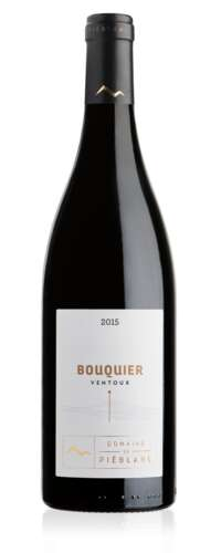 Bouquier