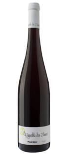 Pinot Noir Périgée