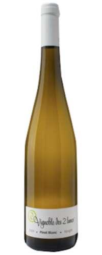 Pinot  Apogée