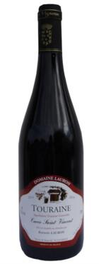 Domaine Lauron Raphaël - Cuvée Saint-Vincent