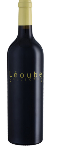 Château Léoube - Collector