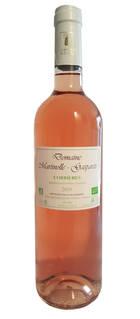 Domaine MARTINOLLE-GASPARETS BIO 2019 Rosé