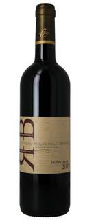 Vieilles Vignes Bio