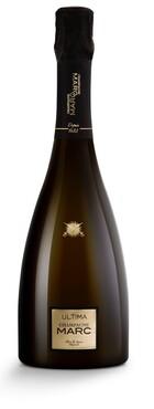 Champagne Marc - Ultima