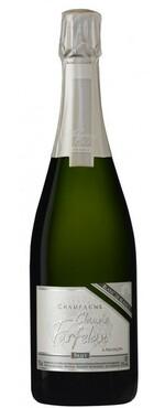 Champagne Claude Farfelan - Brut Blanc de Blanc